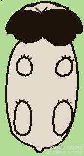 うさぎ_毛球症_予防